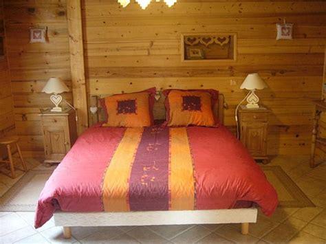 chambres d hotes dole chambres d 39 hôtes jura à chevigny 10 km auxonne bnb val