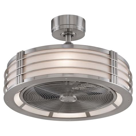 dyson bladeless ceiling fan warisan lighting