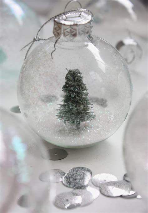 easy christmas crafts     family  enjoy