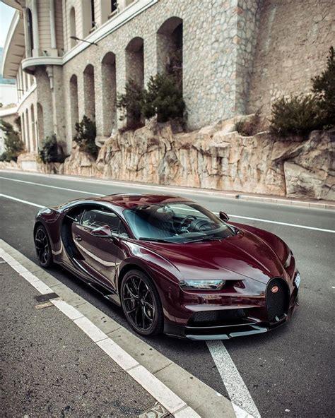 "Modelo de automóvil deportivo (es); CarLifestyle on Instagram: ""What's your DREAM car? Photo by @ccourjon #carlifestyle"" | Super ..."