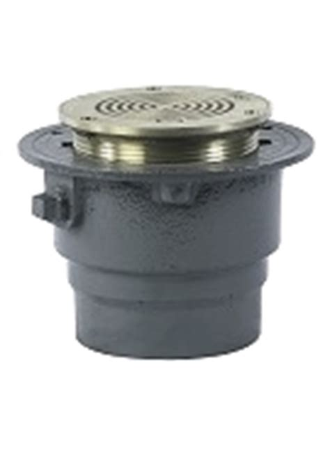 Watts Floor Drain Fd 200 by Drains Floor Drains