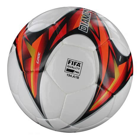 fifa pro quality edge football