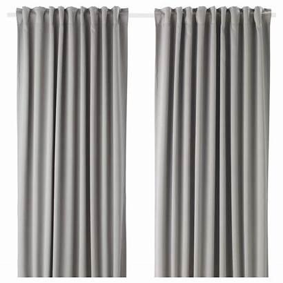Curtain Shower Ticking Stripe Striped Bathroom Fabric