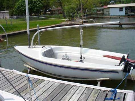 catalina  expo sailboat  sale