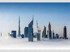Sheikh Zayed Road Guide Propsearch Dubai