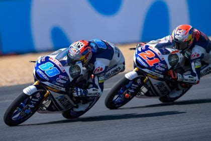 motogp 2019 tickets visit the motogp at le mans 2019 tickets vip hotel package