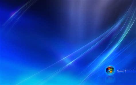 iphone xr weiß die 71 besten blaue sch 246 ne hintergrundbilder
