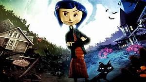Coraline (2009) • movies.film-cine.com