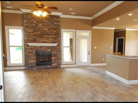 home design acadian home plans  inspiring classy home