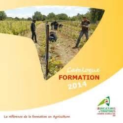chambre d agriculture var calaméo catalogue formation 2014 chambre d 39 agriculture
