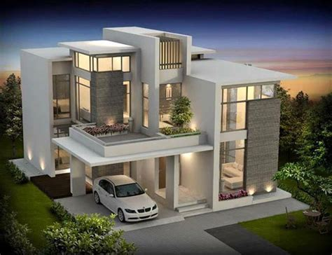 modern contemporary house architecture  modern house design luxury house designs luxury