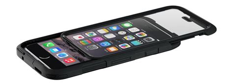 iphone rugged cases