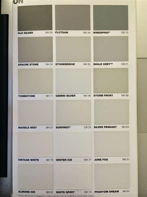 taubmans interior paint review decoratingspecial com