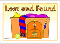 Lost & Found Sundays First Presbyterian Church