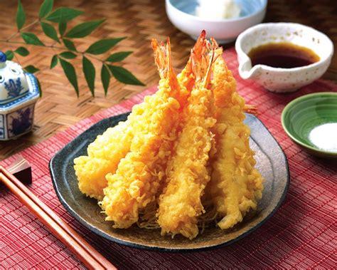 cuisine japonaise traditionnelle japanese cuisine