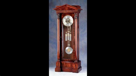grandfather s clock grandfather s clock youtube