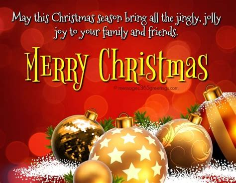 merry christmas wishes text greetingscom merry