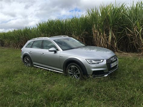 audi allroad images 2017 audi a4 allroad review caradvice