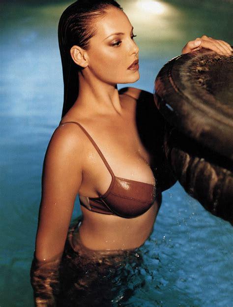 Katherine Heigl Nude Sexy Photos Thefappening