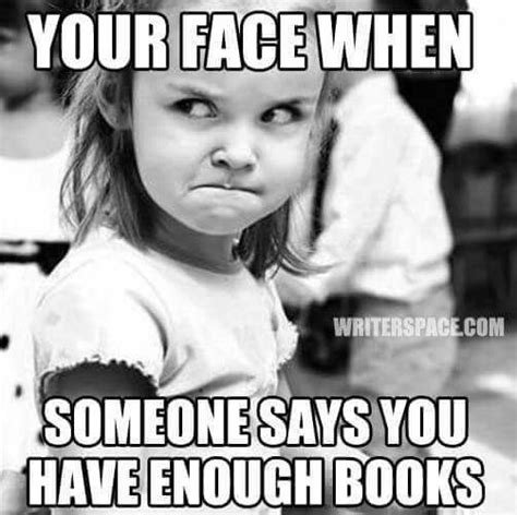 Author Meme - 10651 best books images on pinterest books book lists and reading lists