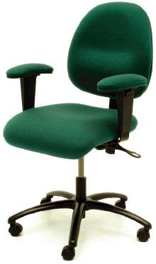 1000 images about gibo kodama esd chairs on