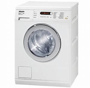 Miele Waschmaschine Schleudert Nicht : ratgeber das ist beim waschmaschinen kauf zu beachten welt ~ Buech-reservation.com Haus und Dekorationen