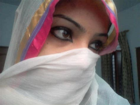 Beautiful Pakistani Hijab Girls Wallpapers Blogging Tips