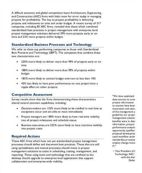 project management report templates ms word excel