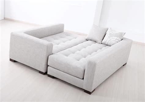 canape tissu taupe acheter votre canapé méridienne contemporain 2 ou 3 places