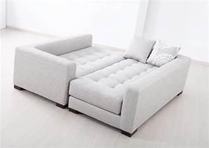 acheter votre canape meridienne contemporain 2 ou 3 places With tapis couloir avec canape 3 plus 2