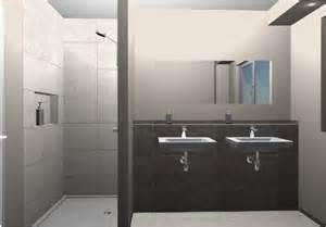 badezimmer fliesen beispiel badezimmer muster jtleigh hausgestaltung ideen