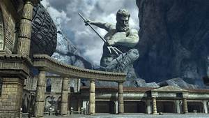 God Mode Game Giant Bomb