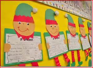 christmas art activities for kindergarten kristal project edu hash