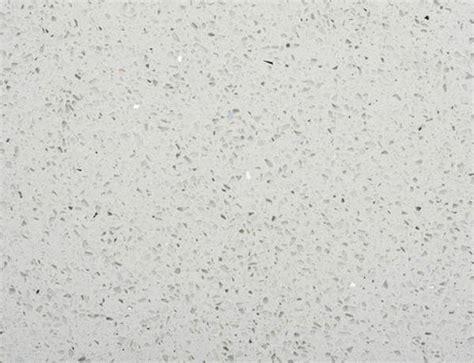 white quartz stardust sparkle glitter tiles 300 mm x 300