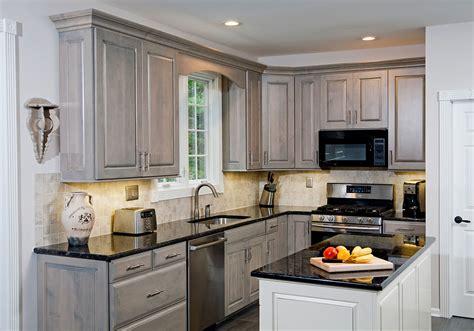 cabinet trash gray kitchens kitchen cabinet refacing lfikitchens