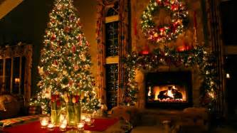 beautiful ideas for christmas home decorations on with hd resolution 800x1146 pixels great