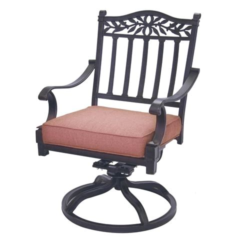 Darlee Charleston Cast Aluminum Patio Swivel Rocker Dining. The Patio Restaurant Nutrition Menu. Pavers Patio Ideas. What Is A Market Patio Umbrella. Home Hardware Patio Swing. Wicker Patio Furniture Hampton Bay. Patio Furniture Woodard Collection. Backyard Corner Patio Ideas. Patio Furniture Stores Nashville