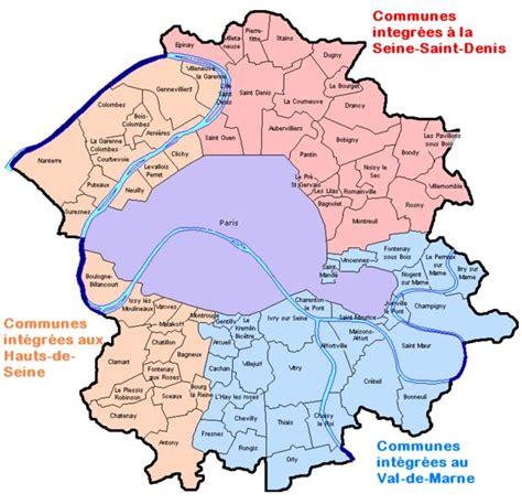 siege ump 2020 des départements en moins 92 93 94 75 le kac