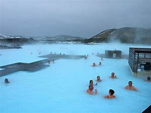 Visiting the Blue Lagoon in Iceland: What to Expect