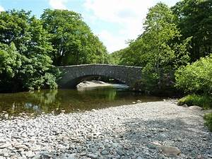 Ravenglass - Wasdale - Eskdale driving tour with attractions