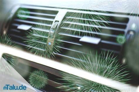 auto klimaanlage desinfizieren klimaanlage stinkt reinigen und desinfizieren talu de
