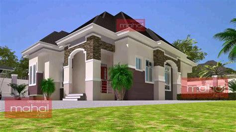 house designs  nigeria housedesignsme house designs