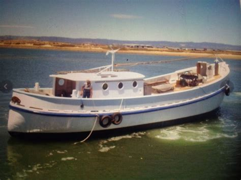 Fishing Boat South Australia by Boat Brokers Sa Boats For Sale South Australia Adelaide