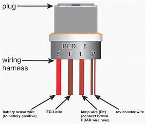 Acdelco 3 Wire Gm Alternator Wiring