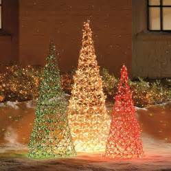 best 25 christmas lights display ideas on pinterest christmas lights room christmas outdoor