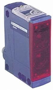 Rs On Line : xux1arcnt16 telemecanique sensors telemecanique sensors retro reflective photoelectric sensor ~ Medecine-chirurgie-esthetiques.com Avis de Voitures