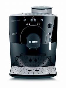 Kaffeemaschinen Test 2012 : bosch tca5201 espresso vollautomat benvenuto classic ~ Michelbontemps.com Haus und Dekorationen