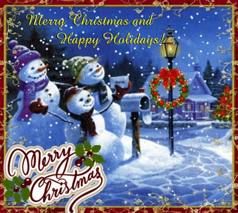 merry christmas and happy free carols ecards greeting cards 123 greetings