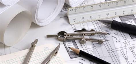 le de bureau d etude les compétences d un bureau d études e constructeurs