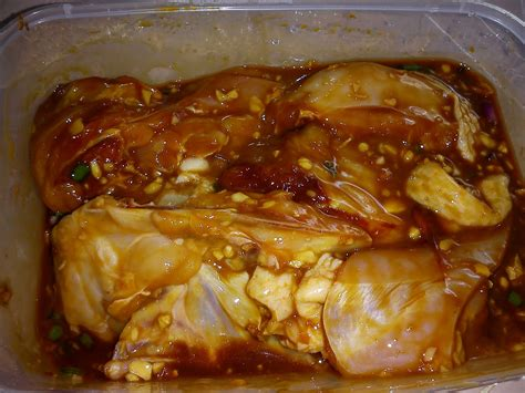 how to cook chicken in water cooking pleasure oil and water free braised chicken